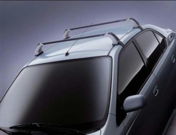 Střešní nosič Prius